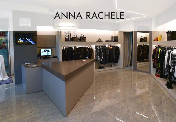more photos 739f1 1944f Atelier Hennin - Abbigliamento Anna Rachele