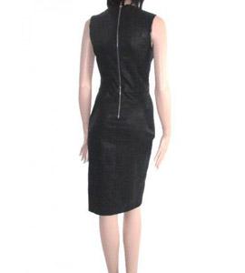 sports shoes 010b5 f4cf7 Atelier Hennin - le migliori marche abbigliamento donna
