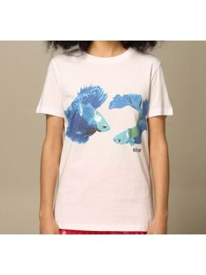 T-shirt-Iceberg-F021-P430-1101