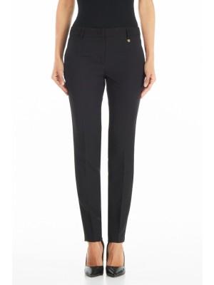 Pantalone Liu Jo Collection-CF0083