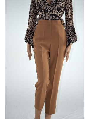 Pantalone Dive Divine-