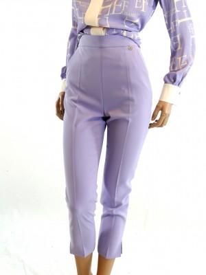 Pantaloni Elisabetta Franchi-385
