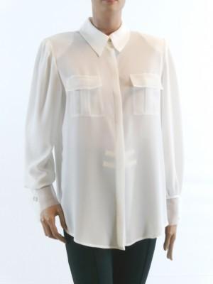 Camicia Elisabetta Franchi-033