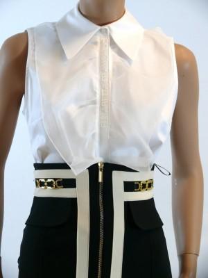 Camicia Elisabetta Franchi-