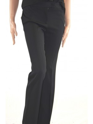Pantalone Liu Jo Collection-T5257-2