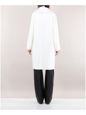 Cappotto Liu Jo Collection-CF1013T8524