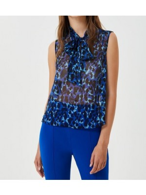 Top  Liu Jo Collection- IF0147