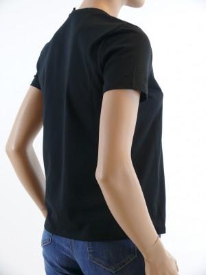 T-shirt Elisabetta Franchi-140