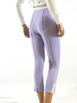 Pantalone Elisabetta Franchi-377