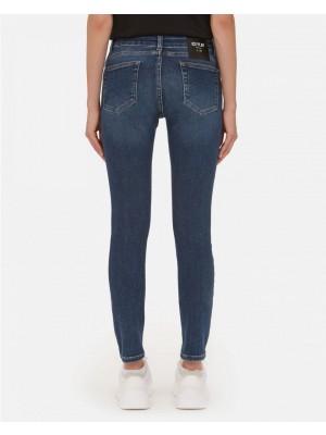 Jeans Iceberg-2G0160136001